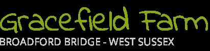 Gracefield Farm - West Sussex